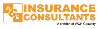 Ace Insurance Consultants